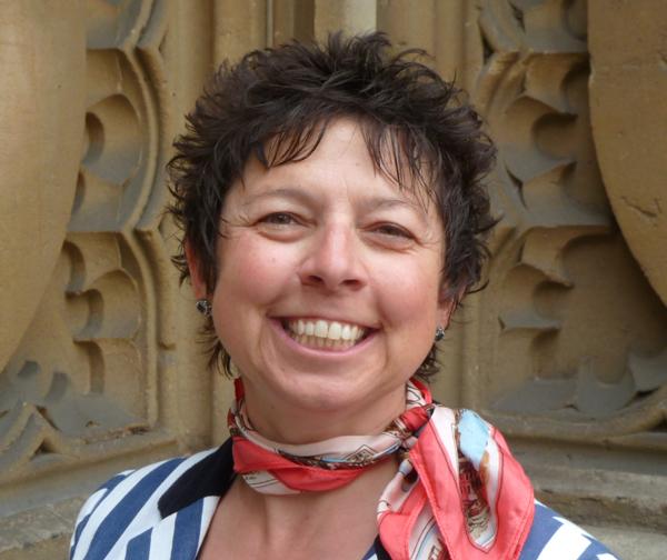 Caterina Loriggio