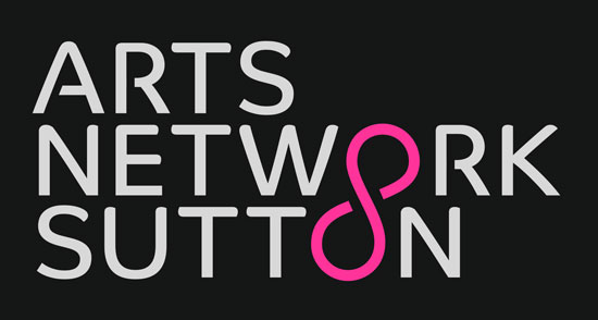 Arts Network Sutton